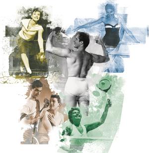 HIV health wellness hormones